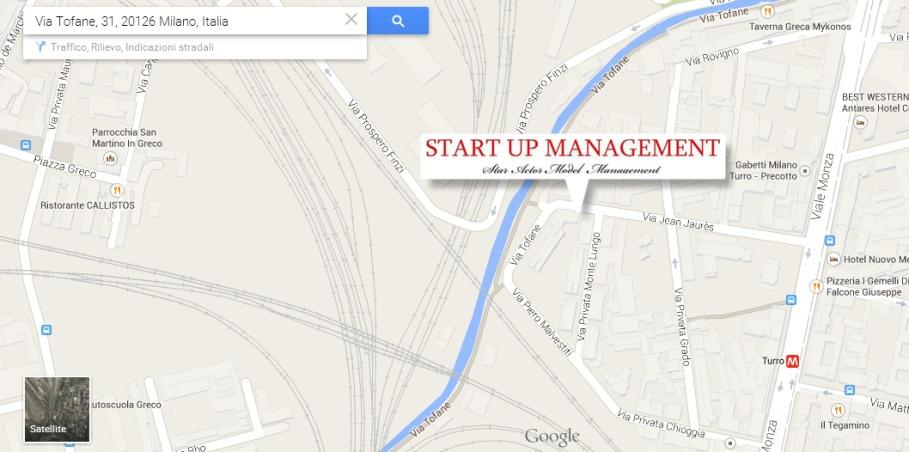 dove_siamo_map
