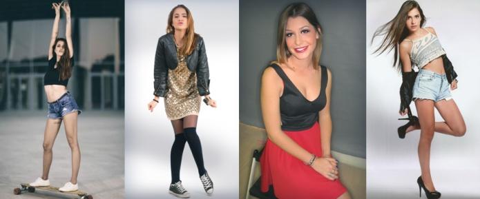 Start Up Milano - GIRLS