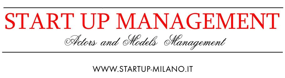 agenzia-attori-modelli_StartUpManagement_Milano-casting_spettacolo_cinema_televisione_web