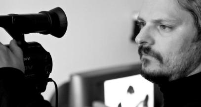Fabio-Bastianello-regista_StartUpManagament_corsi-di-recitazione-Milano
