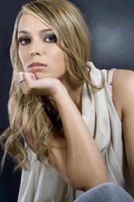 ALINA FEKETE modella - Start Up Management