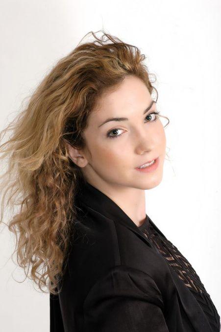 Giorgia Gabaldo StartUpManagement