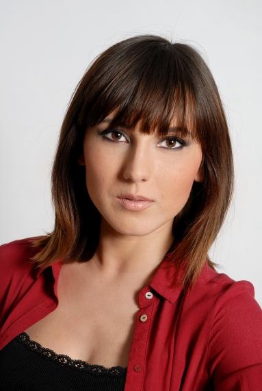 Roberta Magni StartUpManagement