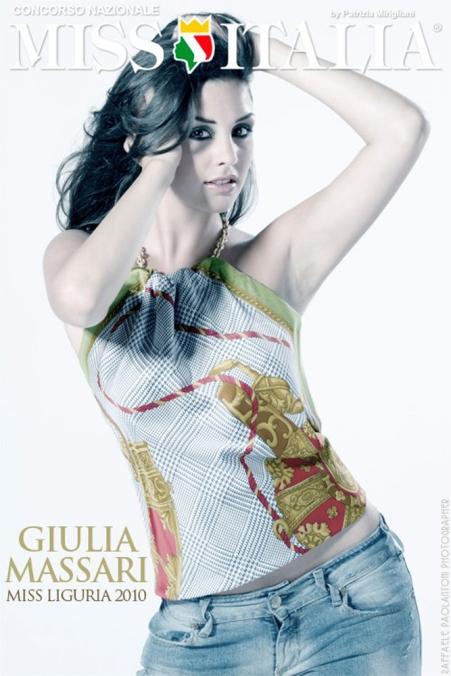 Giulia Massari_StartUpManagement