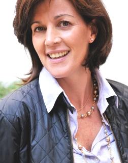 LAURA BESNATE modella attrice - Start Up Management