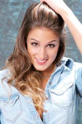 Marta Faccaro StartUpManagement