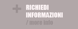 INFORMAZIONI Start Up Management
