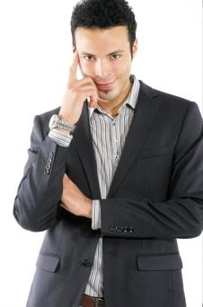 Alexandre Vilarins Do Nascimento StartUpManagement