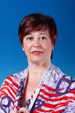 Antonietta Menna StartUpManagement