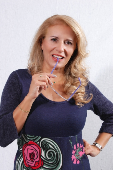 Cinzia Ripamonti StartUpManagement