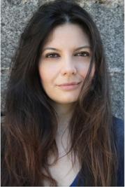 Karin De Ponti StartUpManagement