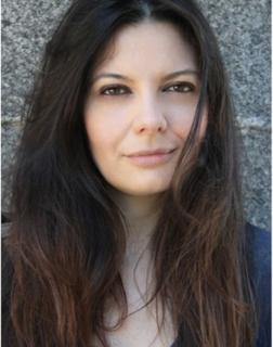 Karin De Ponti attrice - Start Up Management