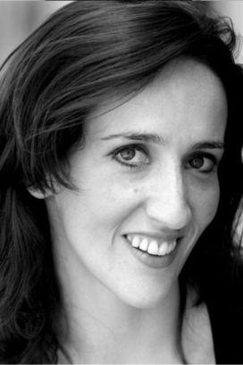Mariachiara Ribaudo attrice - Start Up Management