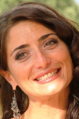 Sonia Litrico attrice - Start Up Management