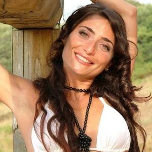 Sonia Litrico StartUpManagement