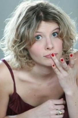 VANESSA KORN attrice - Start Up Management