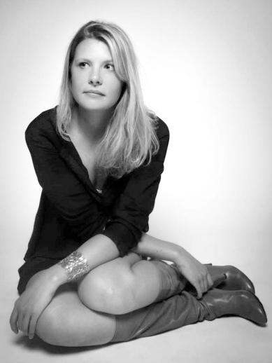 Vanessa Korn StartUpManagement