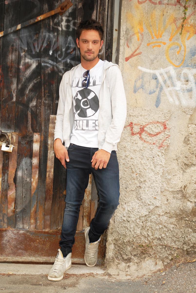 grandi affari sulla moda quantità limitata garanzia di alta qualità Paolo Cappellini | startupmilano - Start Up Management ...