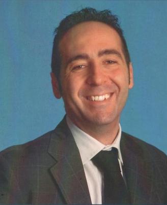 Alessandro Audino StartUpManagement