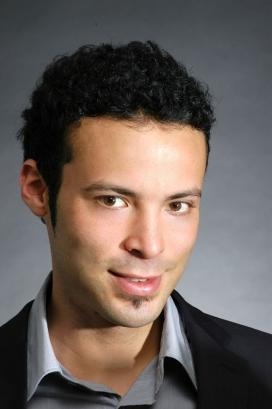 alexandre_vilarins_do_nascimento modello - Start Up Management