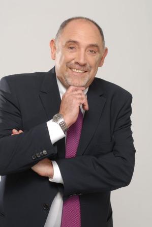 Aurelio Cassina StartUpManagement