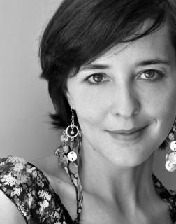 Chiara Carcano modella attrice - Start Up Management