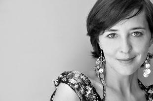 Chiara Carcano StartUpManagement