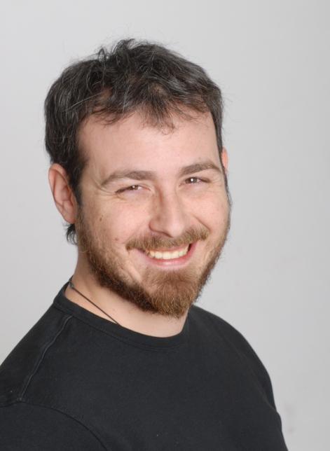 Claudio Montella StartUpManagement