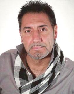 Cristiano Puozzo attore - Start Up Management