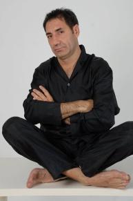 Cristiano Puozzo StartUpManagement