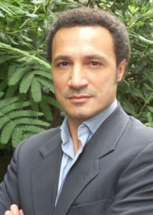 Davide Daluiso StartUpManagement