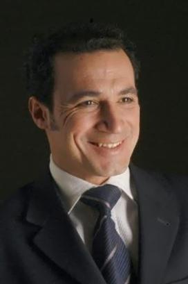 Davide Daluiso attore - Start Up Management