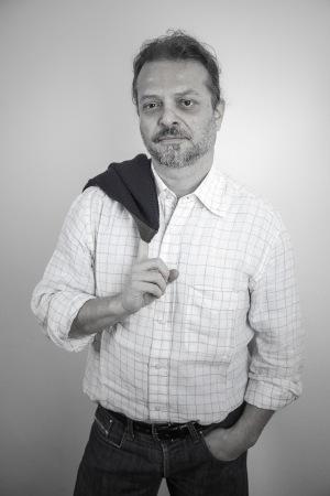 Fulvio Giannattasio StartUpManagement