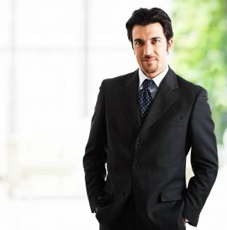 Giacomo Valdameri StartUpManagement