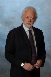 Giuseppe Tomaselli StartUpManagement