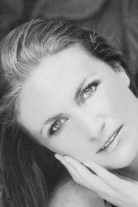 Lucia Malcovati modella attrice - Start Up Management