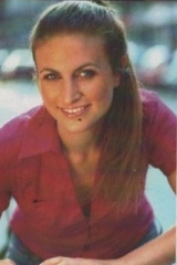 Lucia Malcovati StartUpManagement