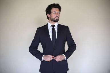 Marco Mainini StartUpManagement