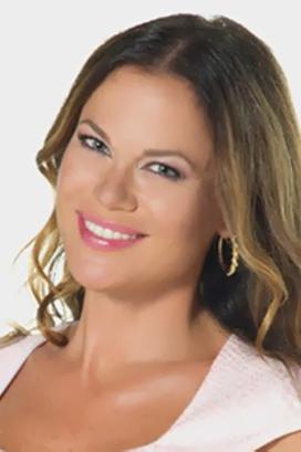 Marina Landi modella attrice - Start Up Management