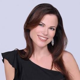 Marina Landi StartUpManagement