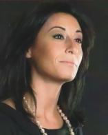 Monica Gianfreda StartUpManagement