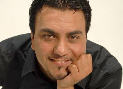 Omar Mohamed StartUpManagement