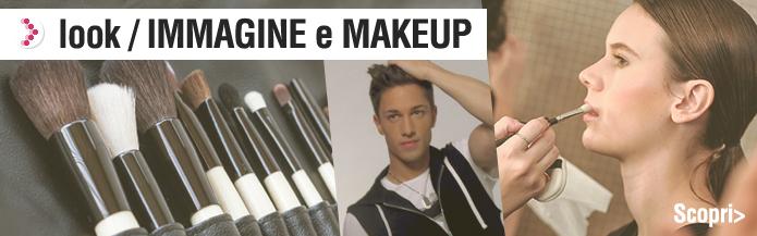 SERVIZI_immagine-makeup-_StartUpManagement-WonderMakeup