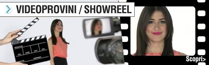 SERVIZI_videoprovini-showreel_StartUpManagement-WonderMakeup
