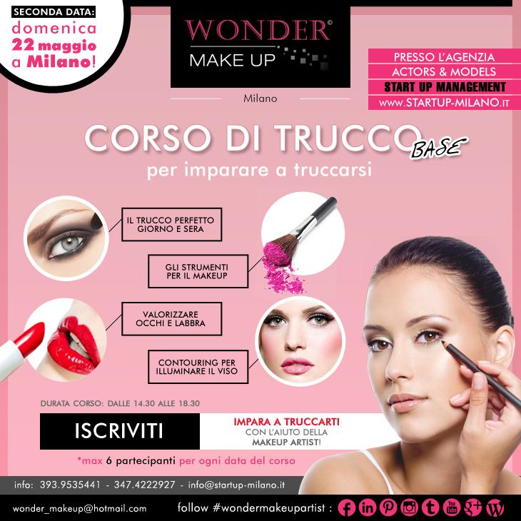 CORSO-BASE-makeup-WONDER-MAKEUP_sede-collettivo_22maggio2016