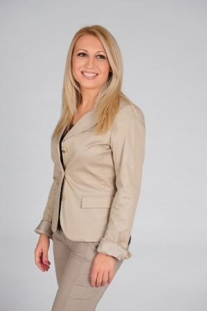 Monica M StartUpManagement