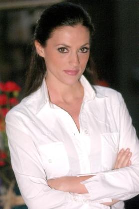 Laura Pozone StartUpManagement