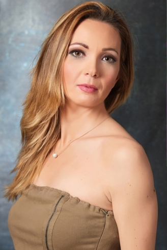 Nicoletta Russillo StartUpManagement
