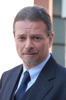 Fulvio Giannattasio attore - Start Up Management