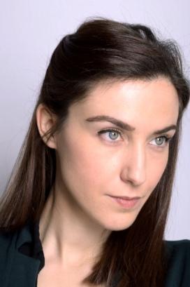 Jessica Resteghini attrice - Start Up Management